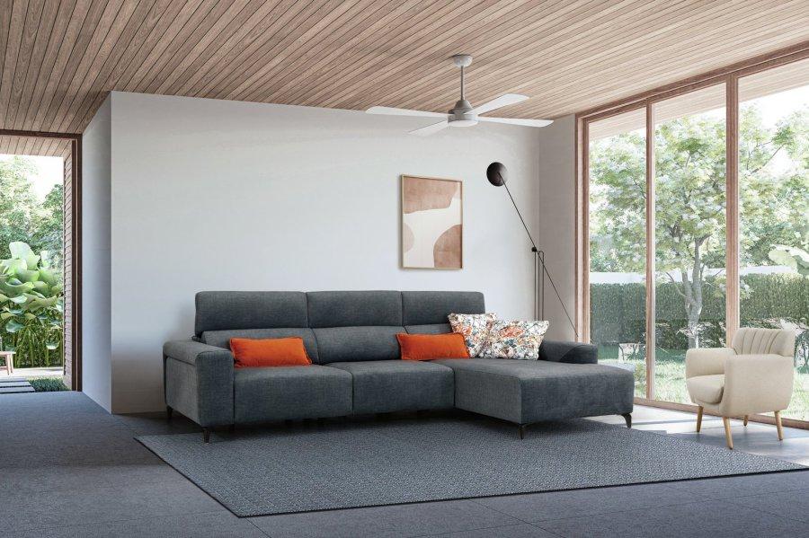 Hh Confort Sofas En Valladolid De Calidad Al Mejor Precioventa